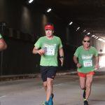 13-corrida-unimed-fortaleza-168