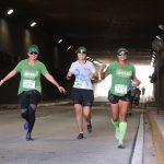 13-corrida-unimed-fortaleza-173