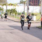 13-corrida-unimed-fortaleza-179