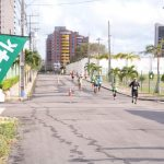 13-corrida-unimed-fortaleza-180