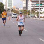 13-corrida-unimed-fortaleza-187