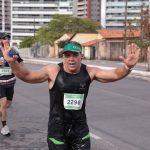 13-corrida-unimed-fortaleza-189