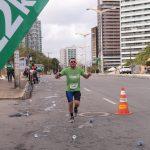 13-corrida-unimed-fortaleza-190