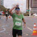 13-corrida-unimed-fortaleza-193