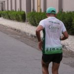 13-corrida-unimed-fortaleza-195
