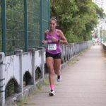 13-corrida-unimed-fortaleza-200