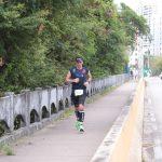 13-corrida-unimed-fortaleza-209