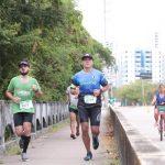 13-corrida-unimed-fortaleza-211