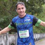 13-corrida-unimed-fortaleza-213