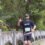 13-corrida-unimed-fortaleza-214