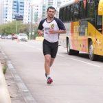 13-corrida-unimed-fortaleza-215