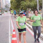 13-corrida-unimed-fortaleza-217