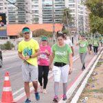 13-corrida-unimed-fortaleza-218