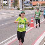 13-corrida-unimed-fortaleza-221