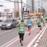 13-corrida-unimed-fortaleza-222