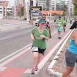 13-corrida-unimed-fortaleza-223