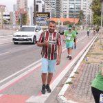 13-corrida-unimed-fortaleza-224