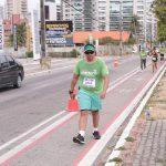 13-corrida-unimed-fortaleza-225
