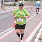 13-corrida-unimed-fortaleza-227