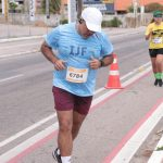13-corrida-unimed-fortaleza-229