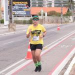13-corrida-unimed-fortaleza-230