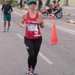 13-corrida-unimed-fortaleza-232