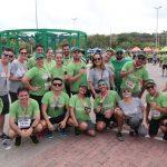 13-corrida-unimed-fortaleza-237