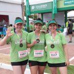 13-corrida-unimed-fortaleza-238