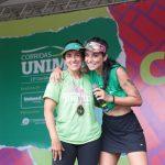 13-corrida-unimed-fortaleza-242