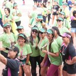 13-corrida-unimed-fortaleza-248