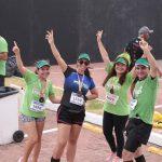 13-corrida-unimed-fortaleza-256