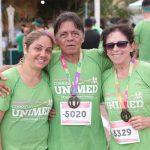 13-corrida-unimed-fortaleza-291