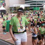 13-corrida-unimed-fortaleza-292