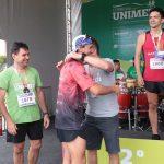 13-corrida-unimed-fortaleza-318
