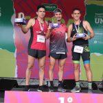13-corrida-unimed-fortaleza-321