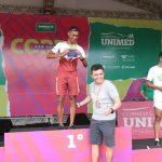 13-corrida-unimed-fortaleza-326