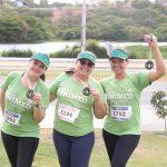 13-corrida-unimed-fortaleza-336
