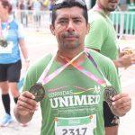13-corrida-unimed-fortaleza-345