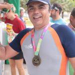 13-corrida-unimed-fortaleza-350