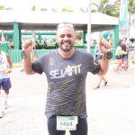 13-corrida-unimed-fortaleza-369
