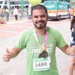 13-corrida-unimed-fortaleza-377