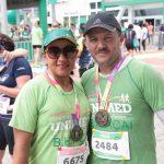 13-corrida-unimed-fortaleza-378