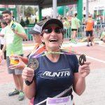 13-corrida-unimed-fortaleza-381