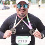 13-corrida-unimed-fortaleza-390