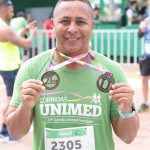 13-corrida-unimed-fortaleza-395