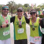 13-corrida-unimed-fortaleza-406