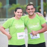 13-corrida-unimed-fortaleza-412