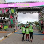 13-corrida-unimed-fortaleza-417
