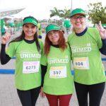 13-corrida-unimed-fortaleza-418