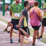 13-corrida-unimed-fortaleza-422